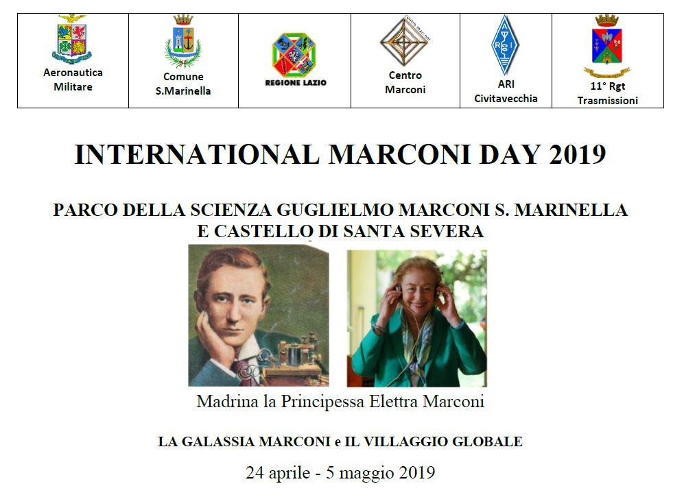 40dc12076d News | Centro Radioelettrico Sperimentale G. Marconi
